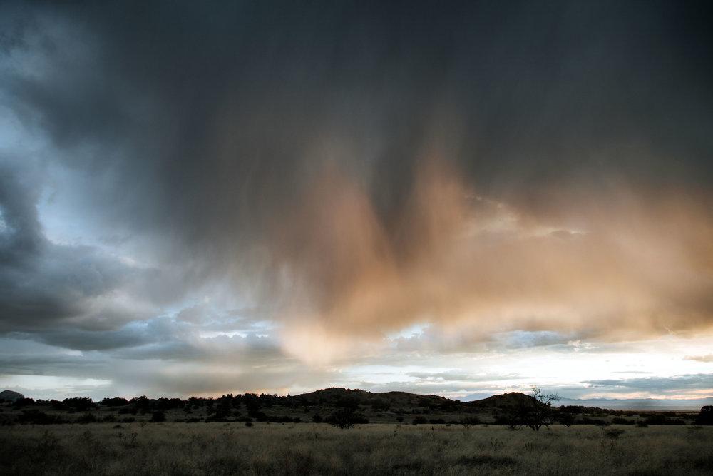landscape-cochise.jpg
