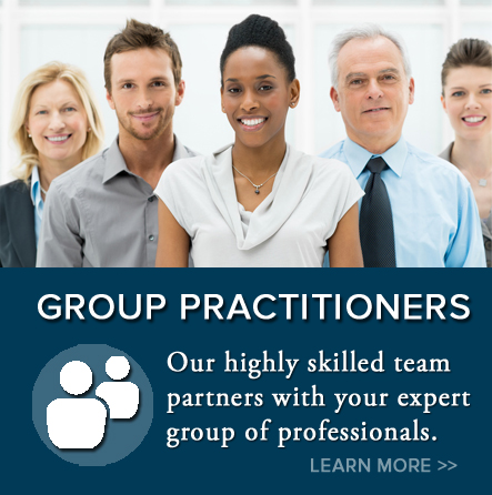 practice-management-group practitioners.jpg