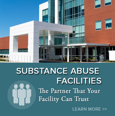 substance-abuse-medical-billing-services.jpg