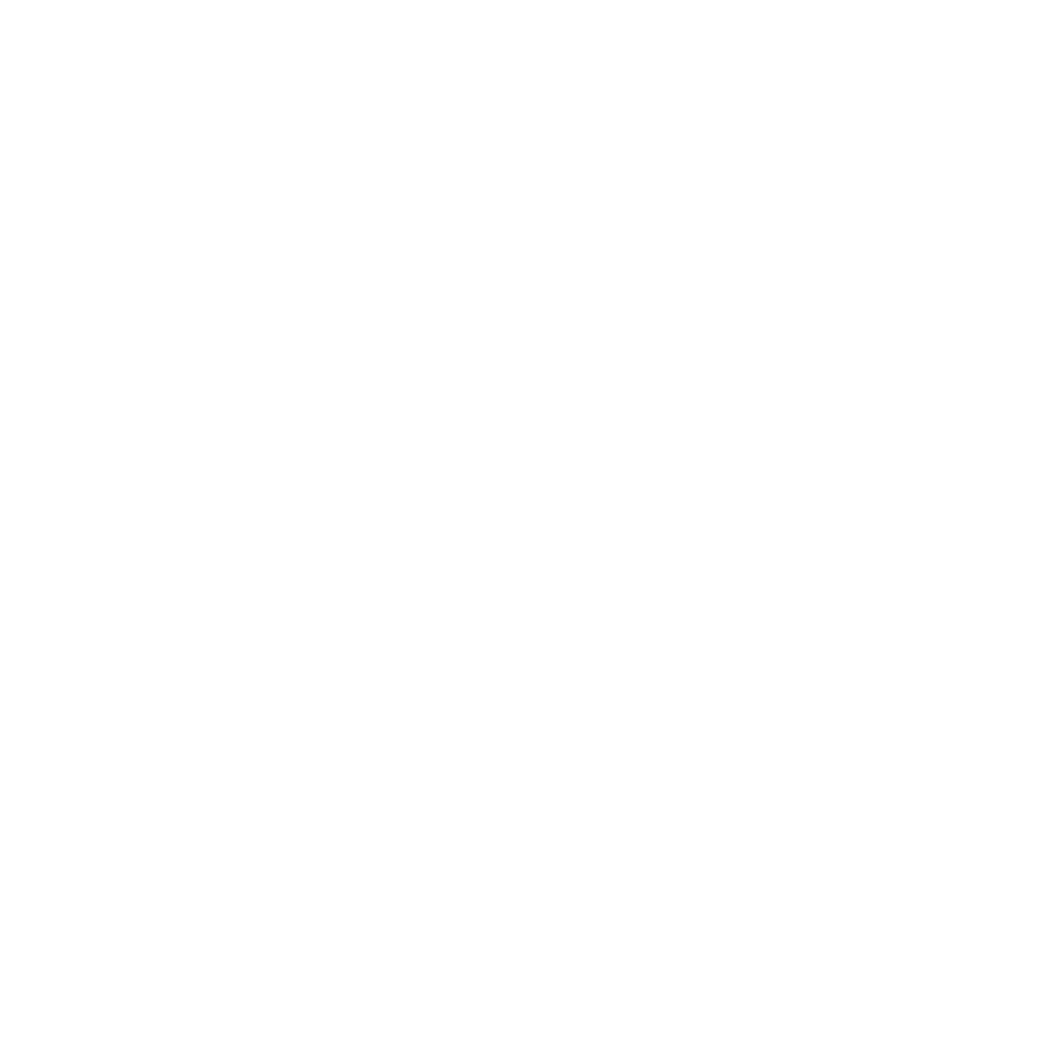 Spectrum Entertainment