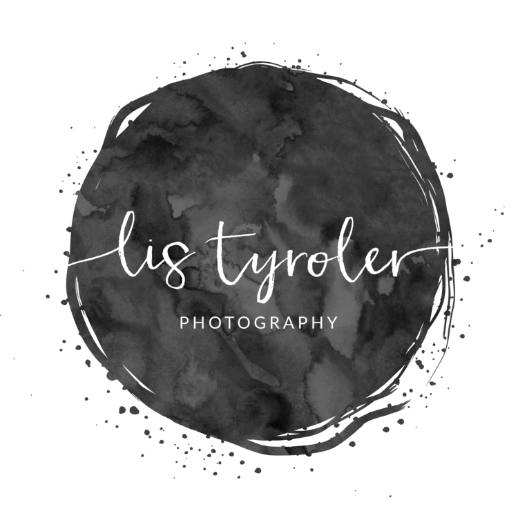 Lis Tyroler Photography