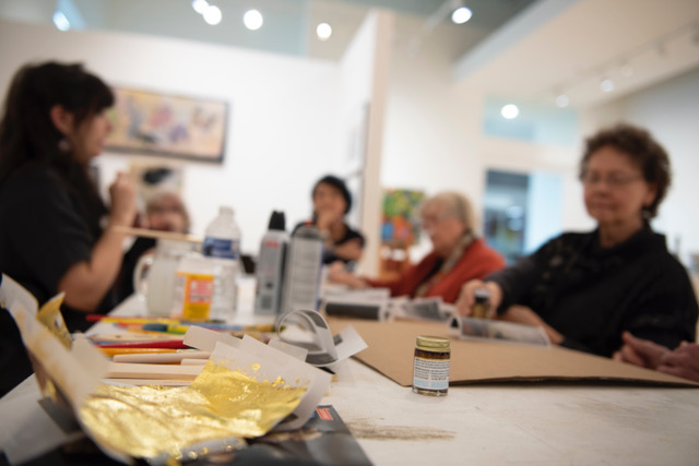 18_11-FRANK-Workshop-Lis-Goldleaf-12.jpeg