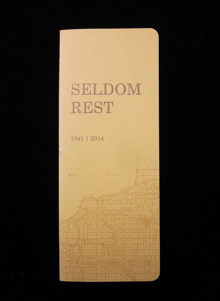 seldom-rest5.jpg