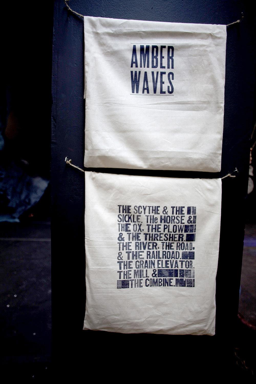 amberwaves11.jpg