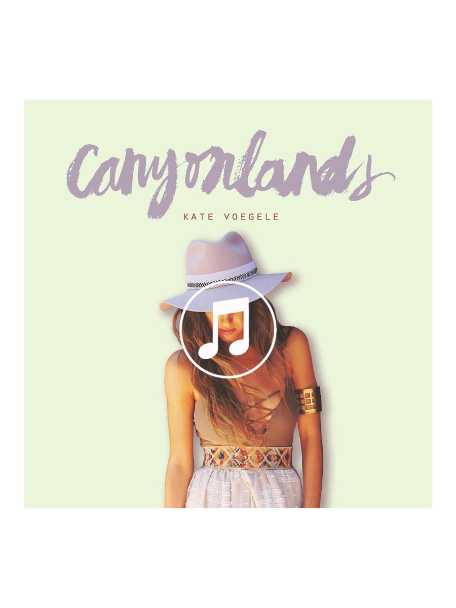 canyonlandsITUNES.jpg