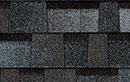 ForOC-Carousel-TruDefDurationDesigner-PacificWave-130x82.jpg