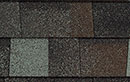 ForOC-Carousel-TruDefDurationDesigner-StormCloud-130x82.jpg