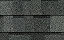 ForOC-Carousel-TruDefDuration-EstateGray-130x82.jpg