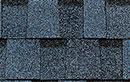 ForOC-Carousel-TruDefDuration-HarborBlue-130x82.jpg