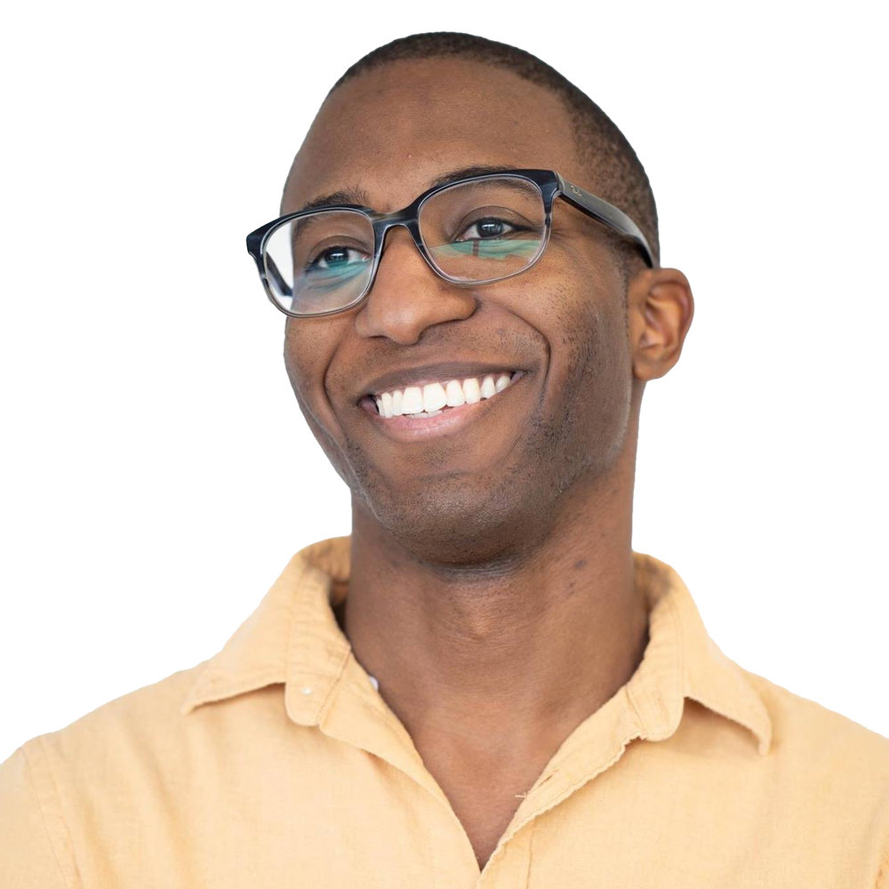 Hassan DuRant—Writer & Composerfor Media - Creating meaningful experiences with music and narrative.