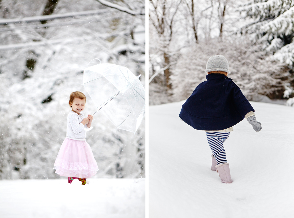 Snow_forweb.jpg