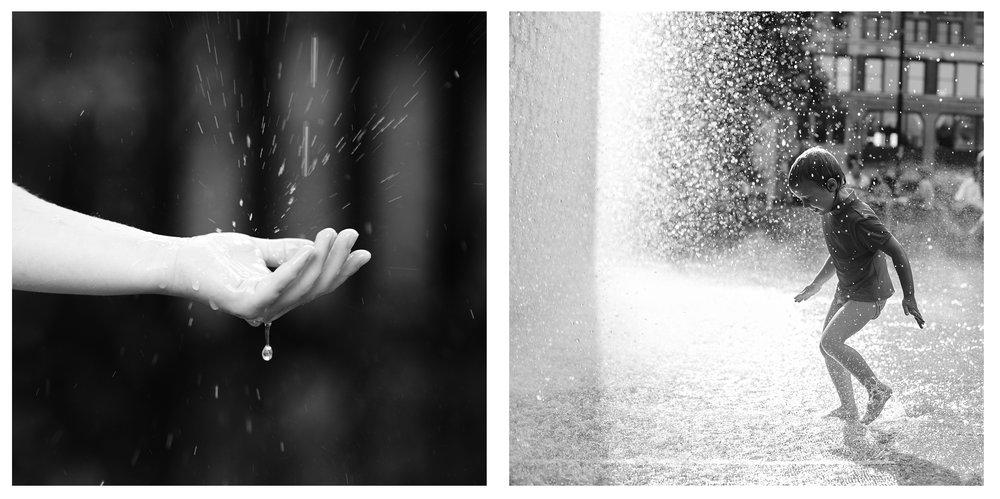 WATER_PORTFOLIO.jpg