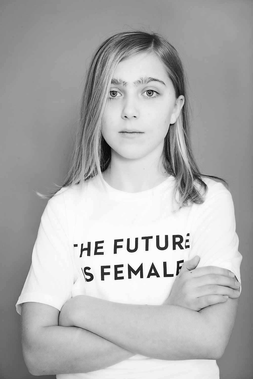 2017_the_future_is_female_001_bw_r.jpg