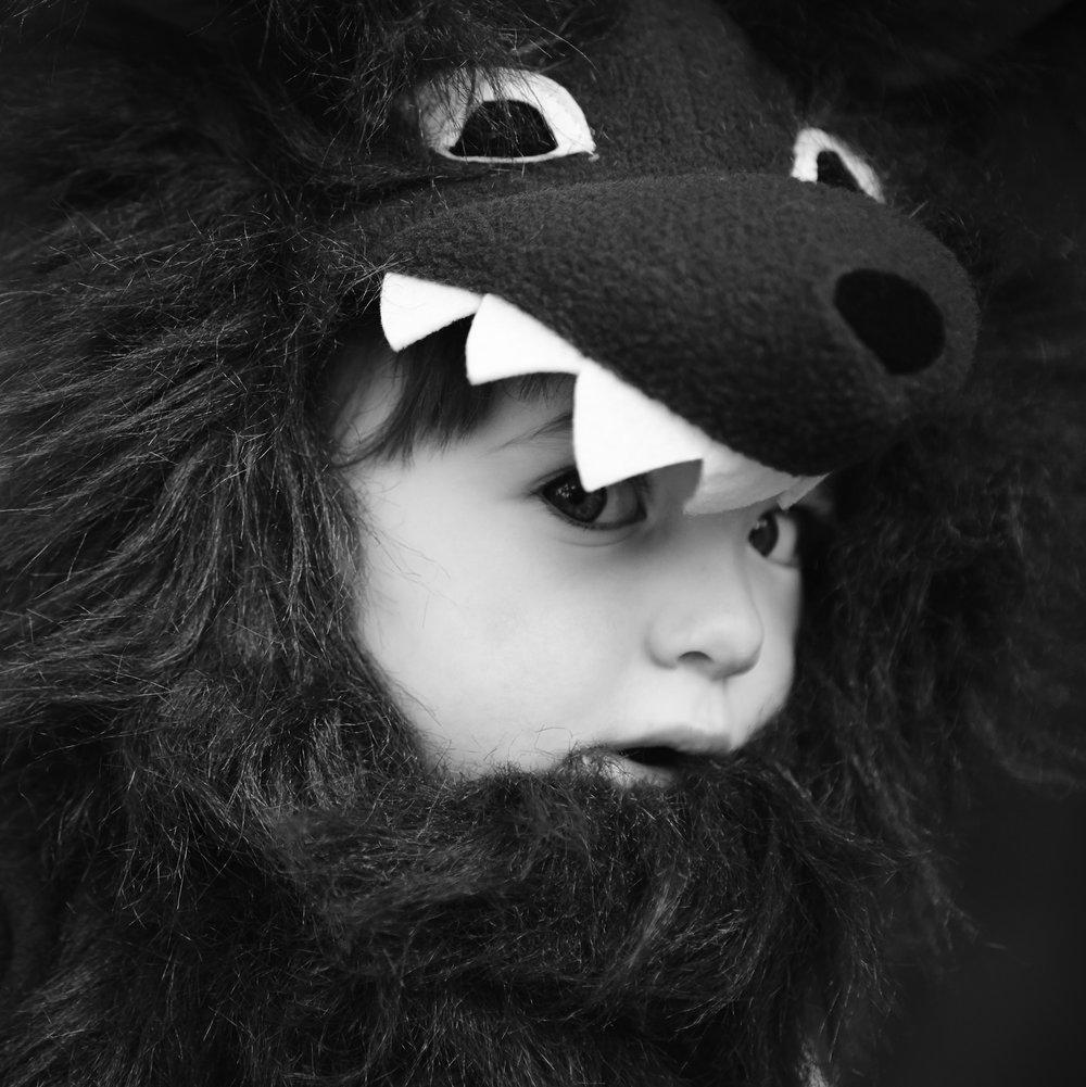 GM_Halloween_024.jpg
