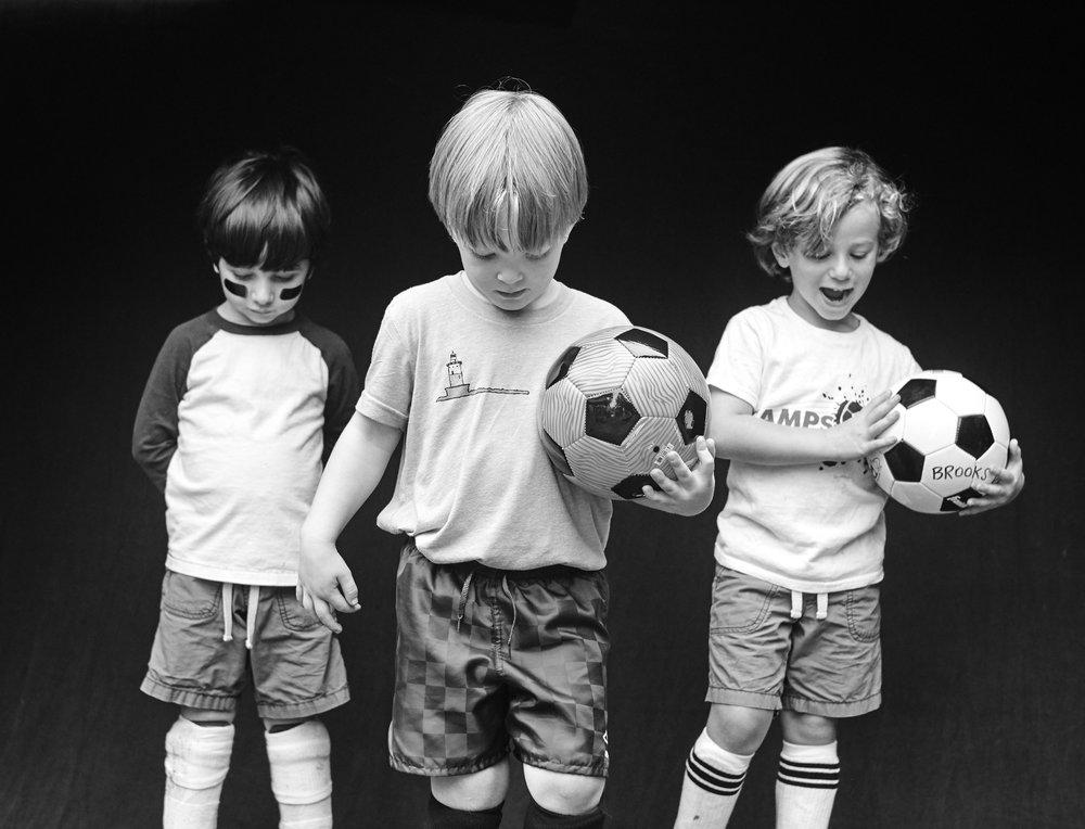 rowayton_soccer_kids_025r.jpg
