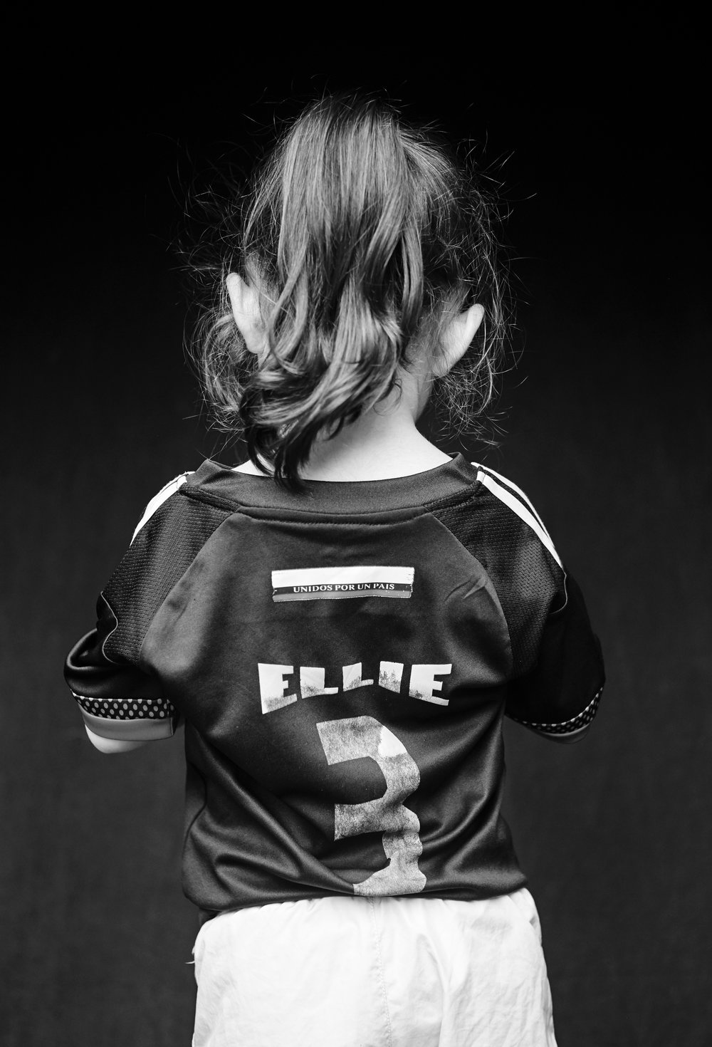 rowayton_soccer_kids_114r.jpg