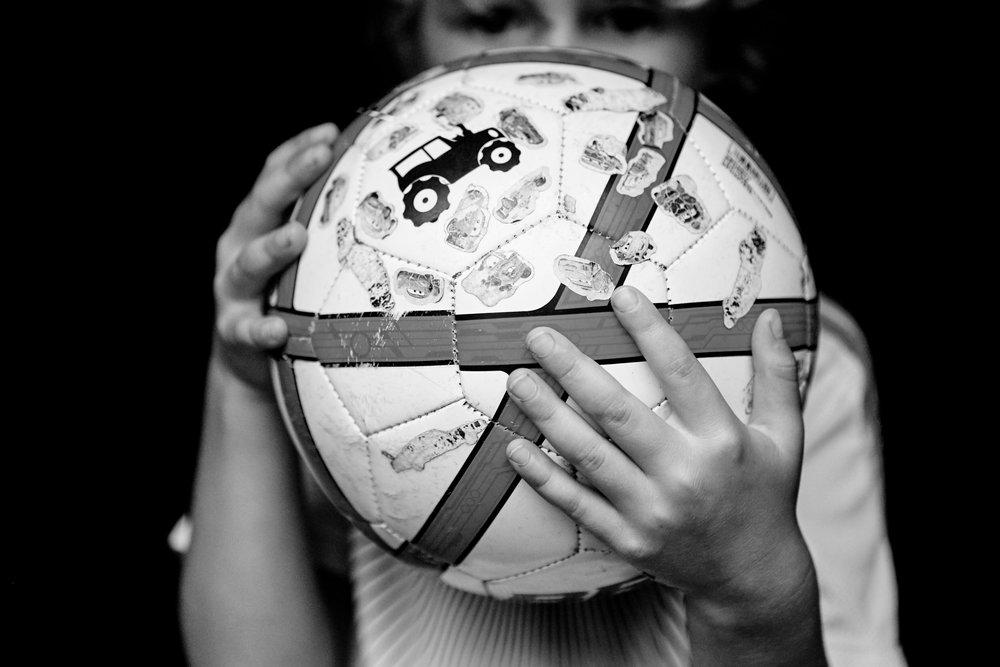 rowayton_soccer_kids_081r.jpg