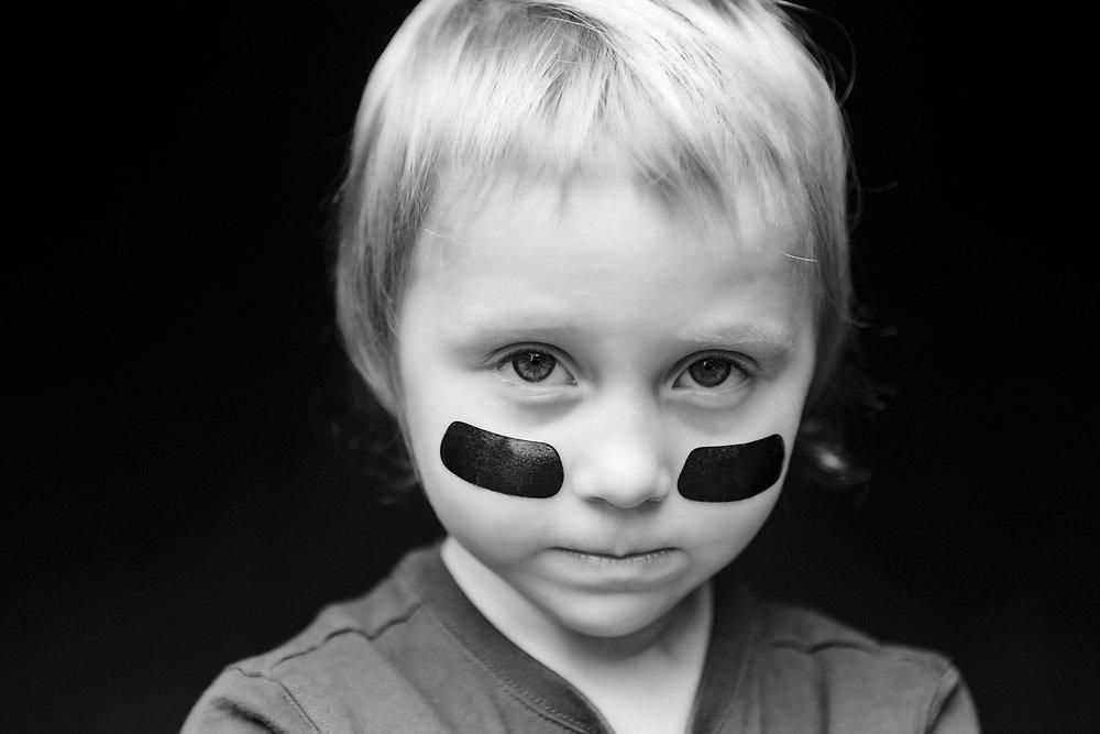 rowayton_soccer_kids_130r.jpg