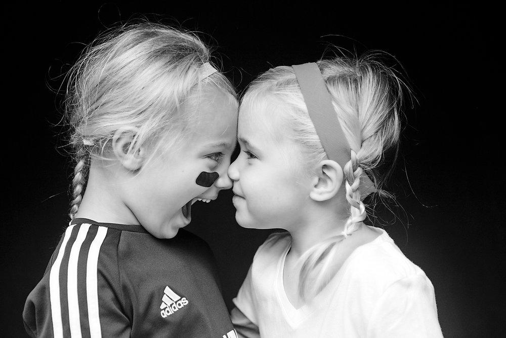 rowayton_soccer_kids_136r.jpg