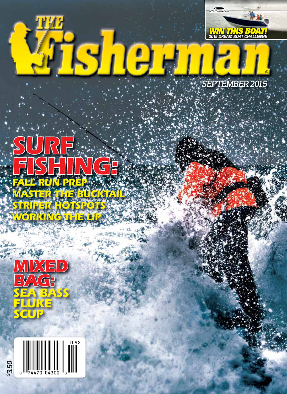 TheFishermanCover_September2015.jpg