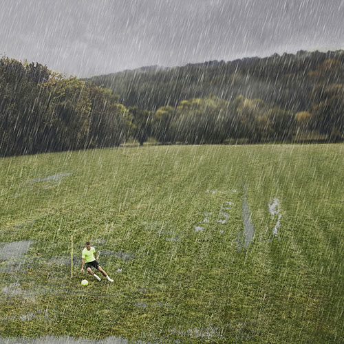 SP15_Rain_Tiempo_Action_0216_V5_AFTER-ICN.jpg