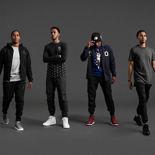 Brand_Jordan_Sportswear_Layout_V2-AFTER-ICN.jpg