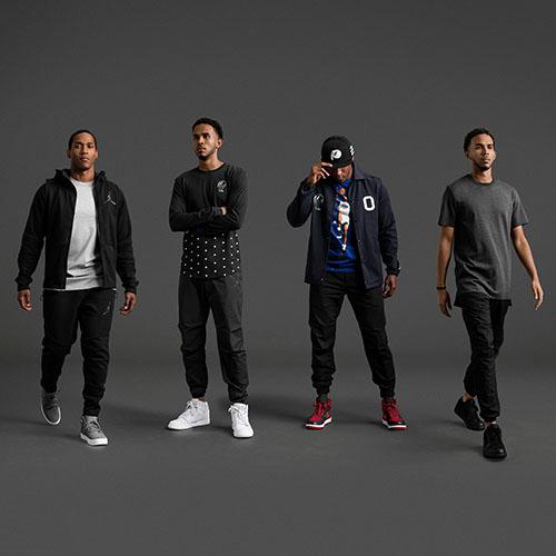 Brand_Jordan_Sportswear_Layout_V2-AFTER.jpg