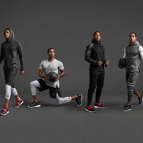 Brand_Jordan_Training_Layout_V2-AFTER.jpg