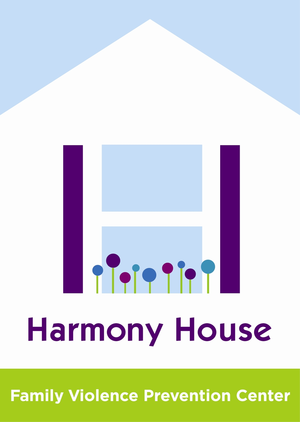 harmony_house_logo.jpg