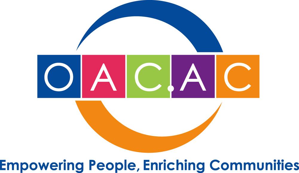 OACAC