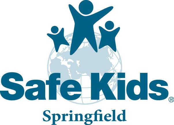 Safe Kids Springfield