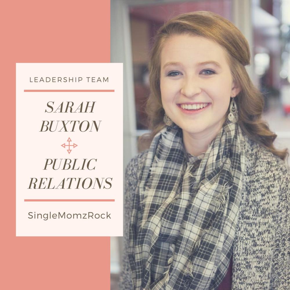 SarahBuxtonPublic Relations.png