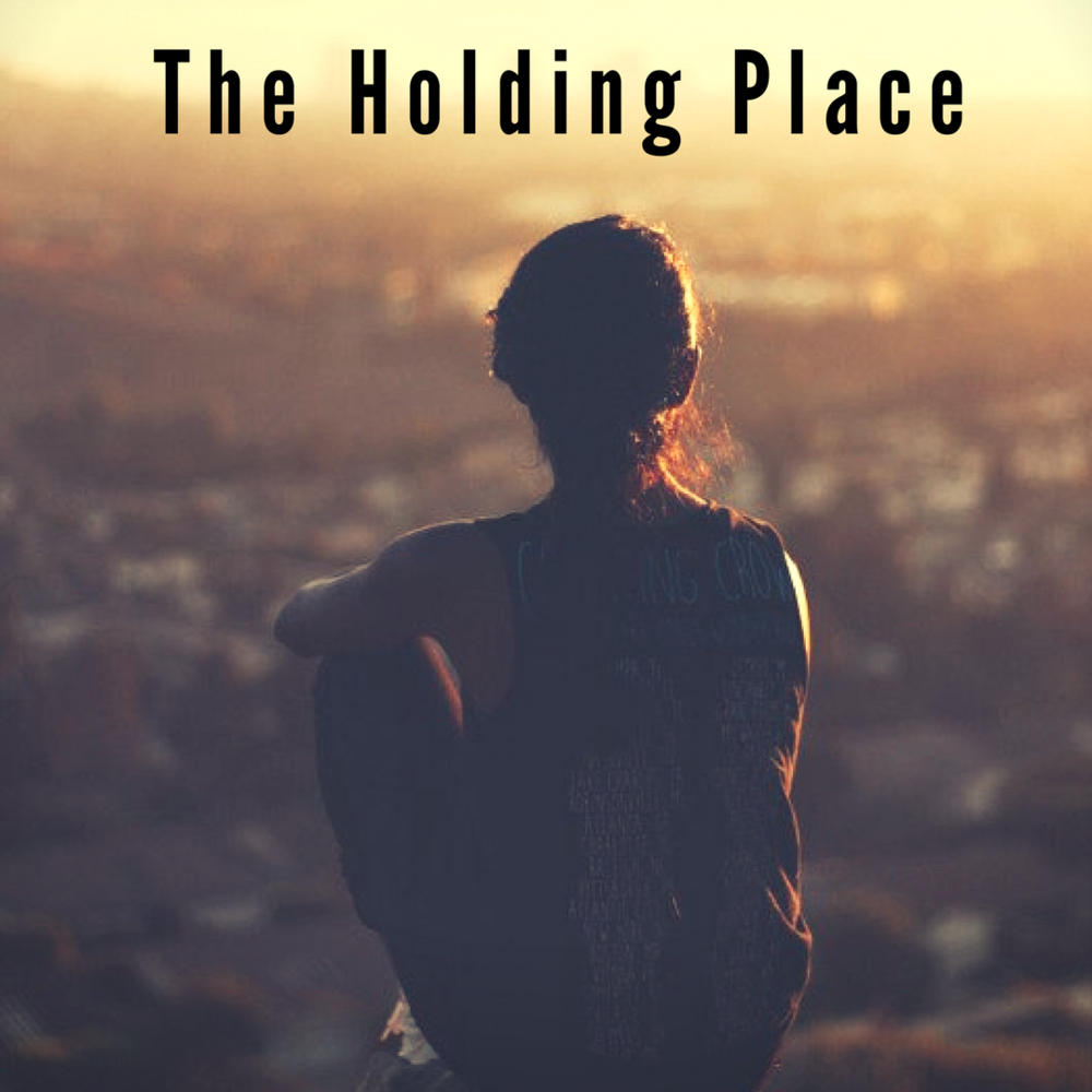 The holding Place.png