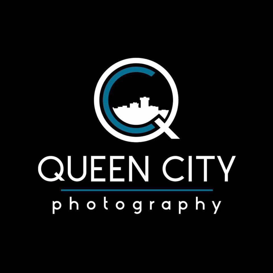 queen city photography.jpg