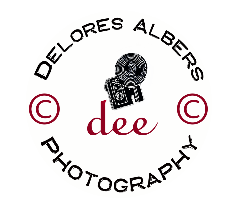 RED 2016 LOGO deealbersphotos.png