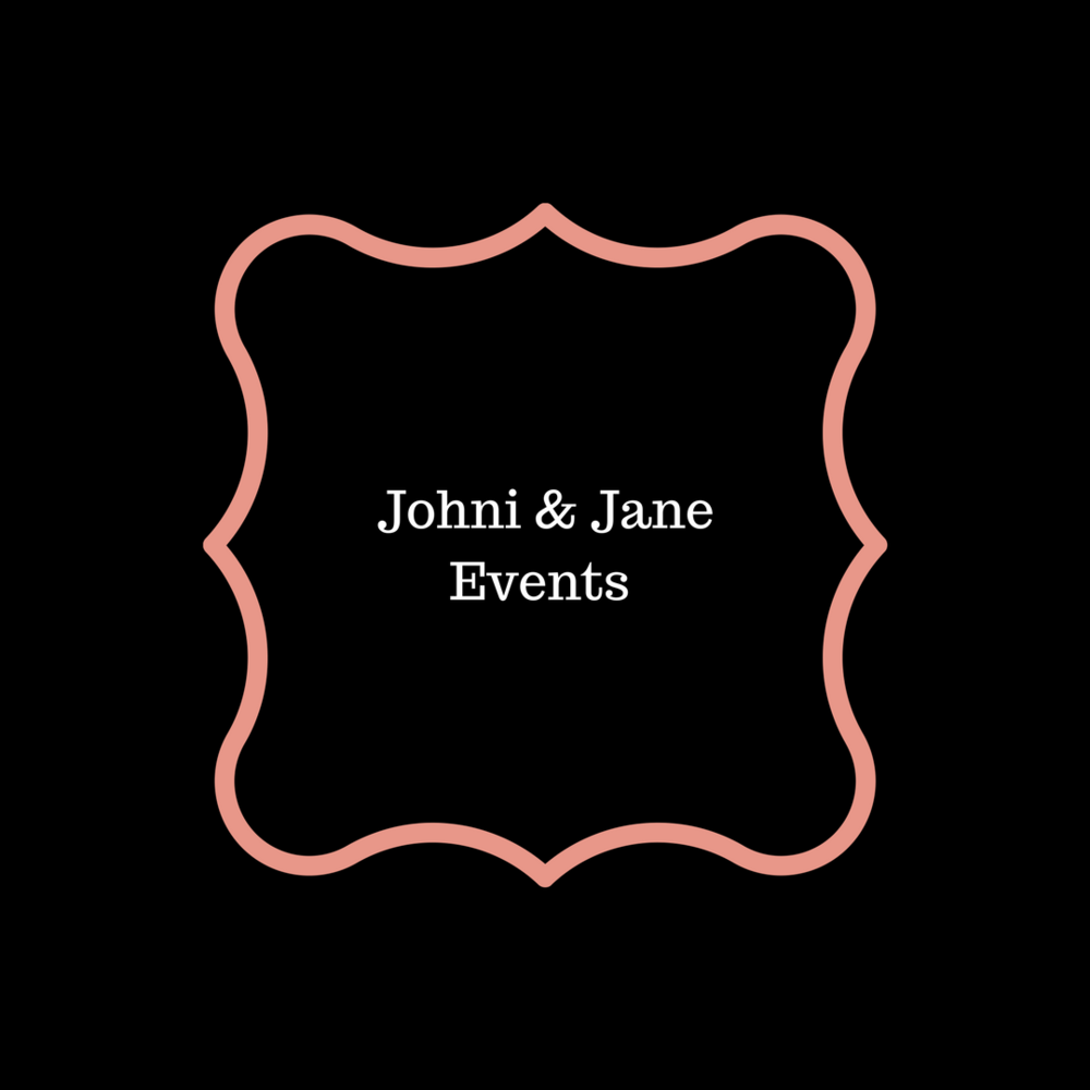 Johni & Jane events.png