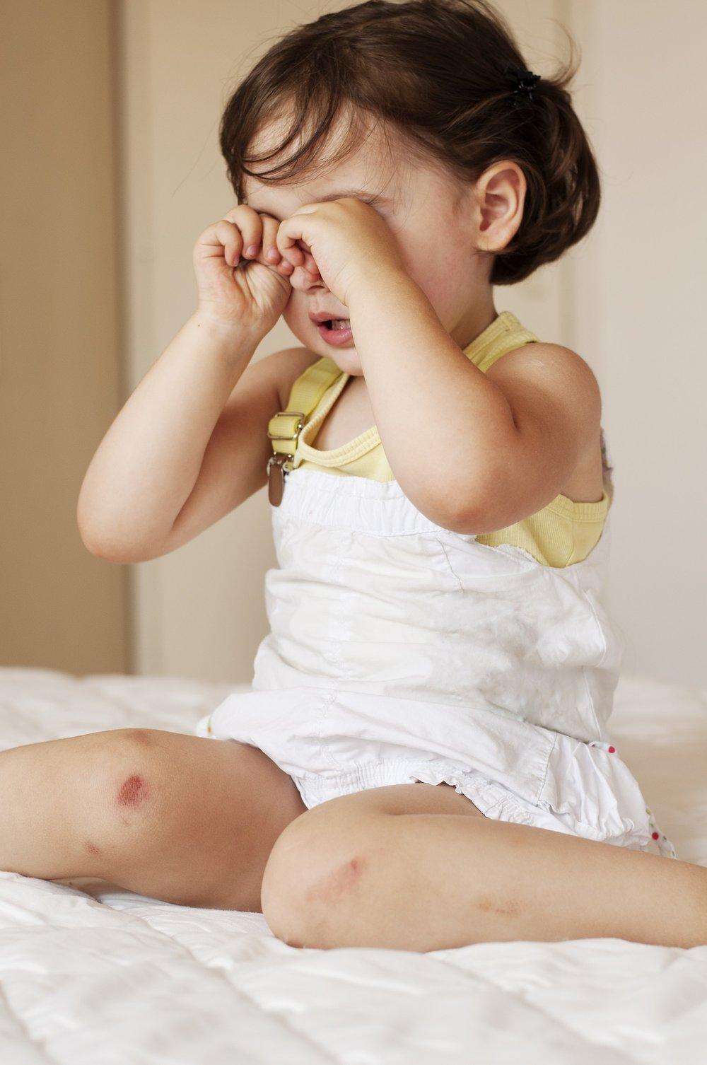 Toddler Crying (1).jpg
