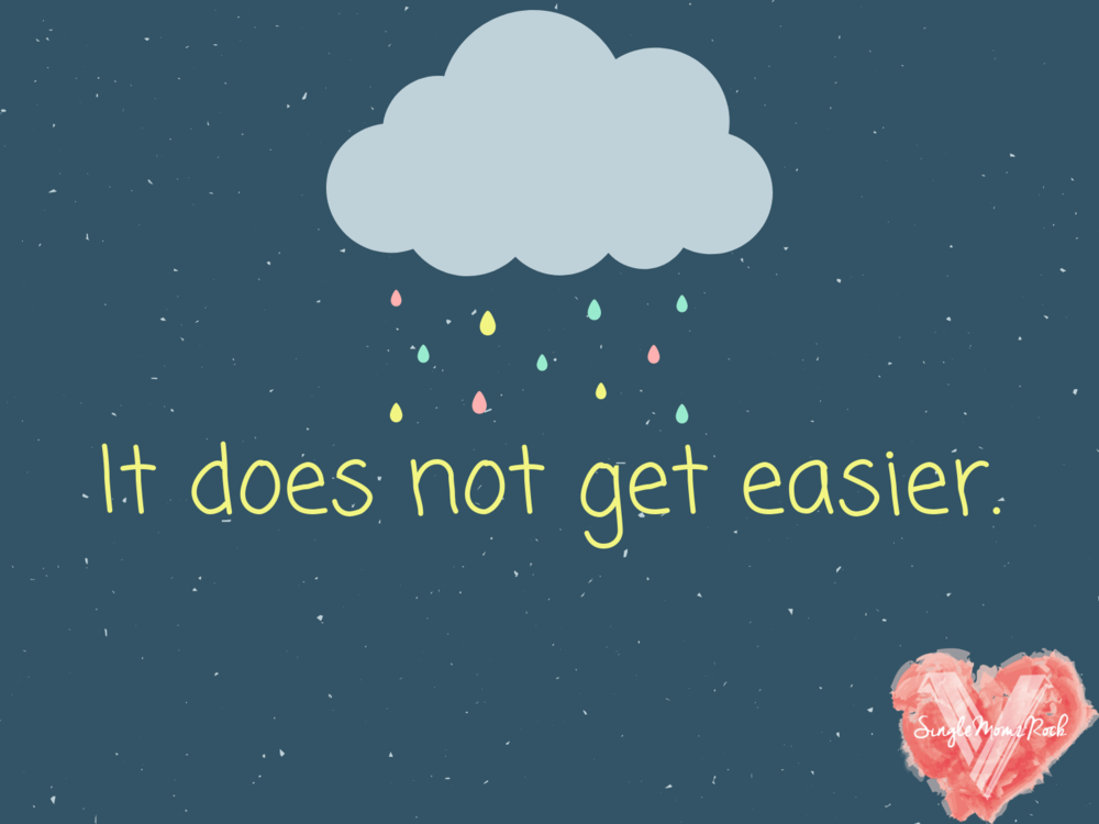 Colorful Rain Quote Poster.png