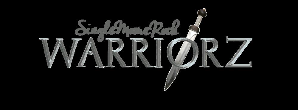 grey-warriorz-1038x386.png