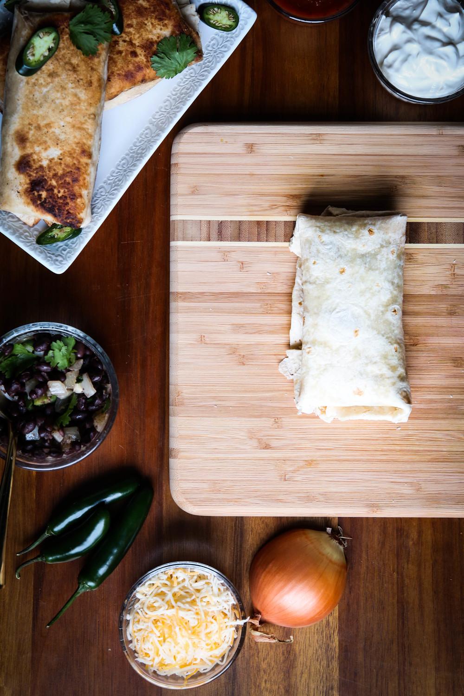 burrito9 (1 of 1).jpg