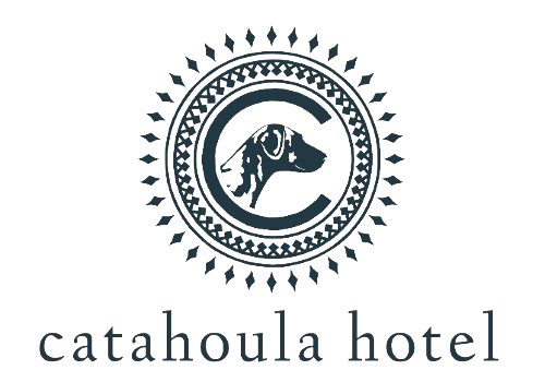Catahoula-Logo.png