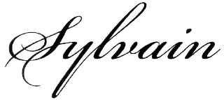 sylvain.png