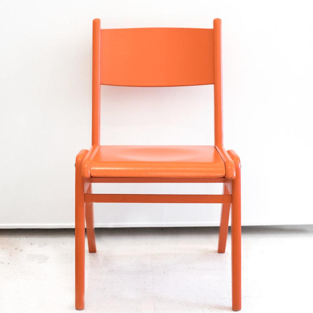 1.orangechair.jpg