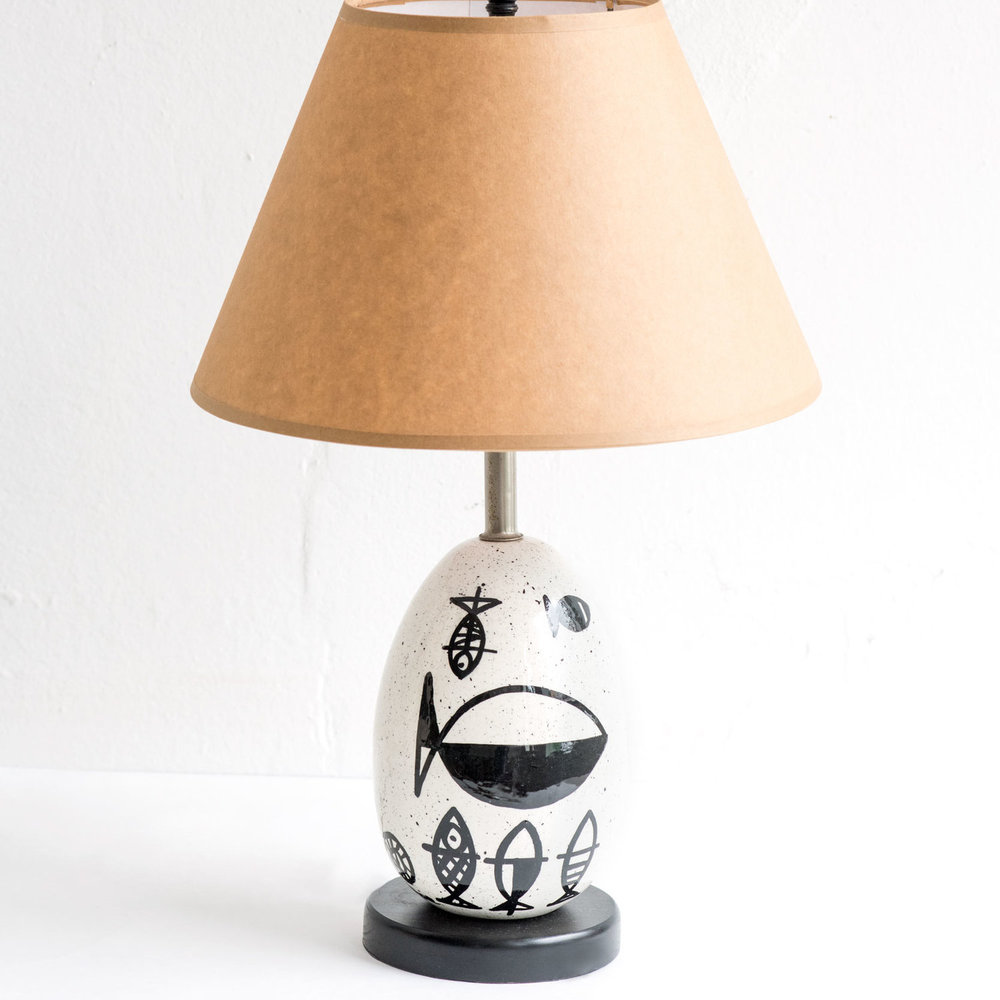 1.fishlamp.jpg