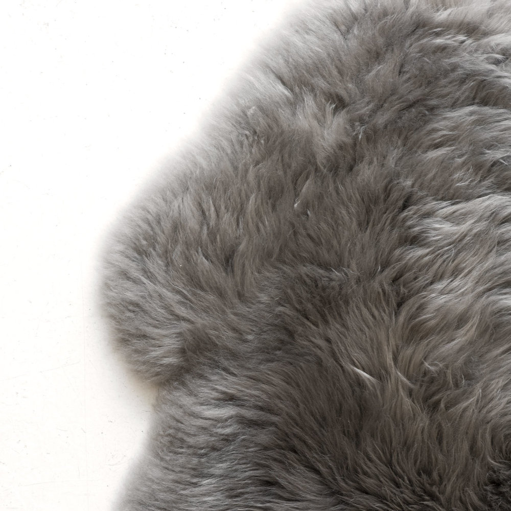 1.sheepskin.jpg