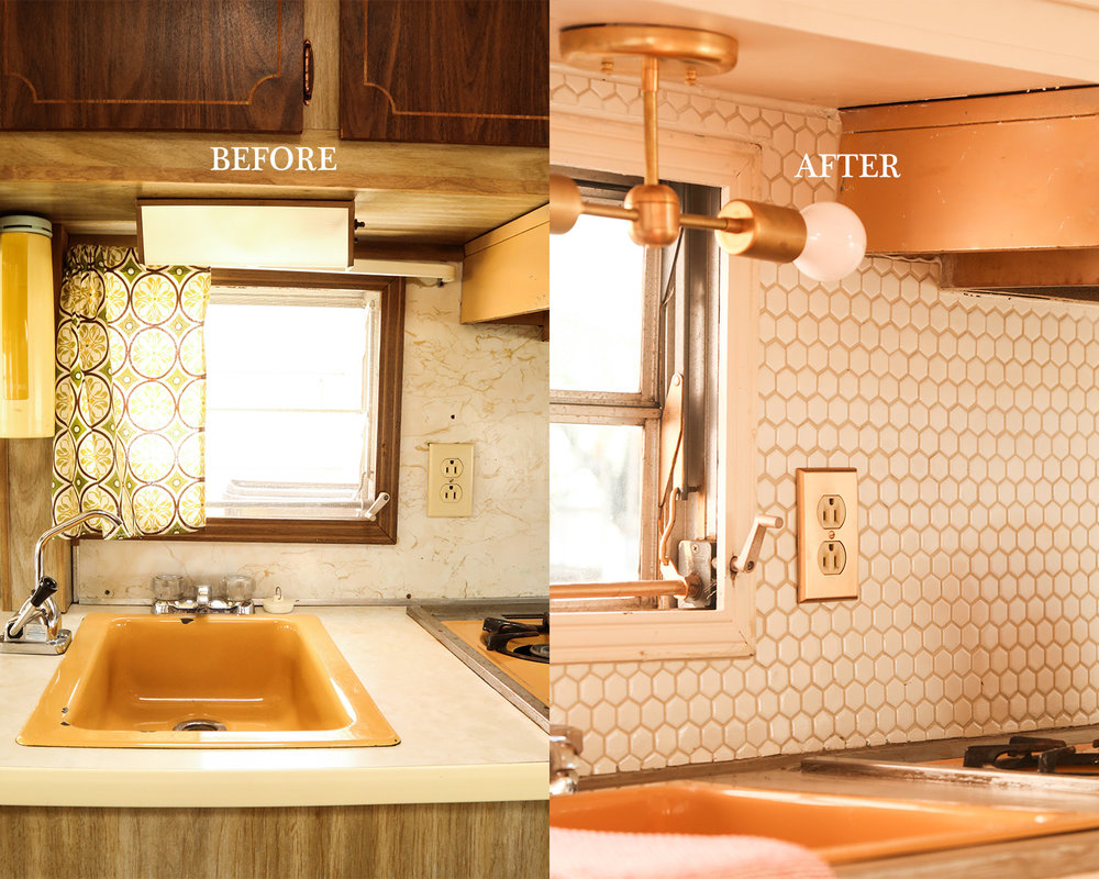 1backsplashbeforeafter.jpg