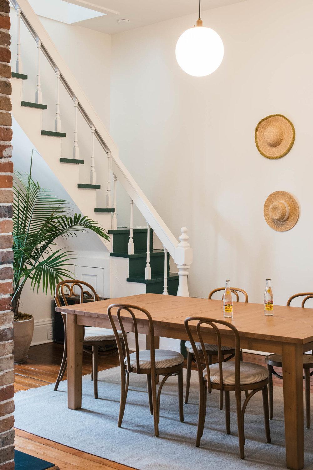 Anna_Thomas_Apartment_New_Orleans-9.jpg