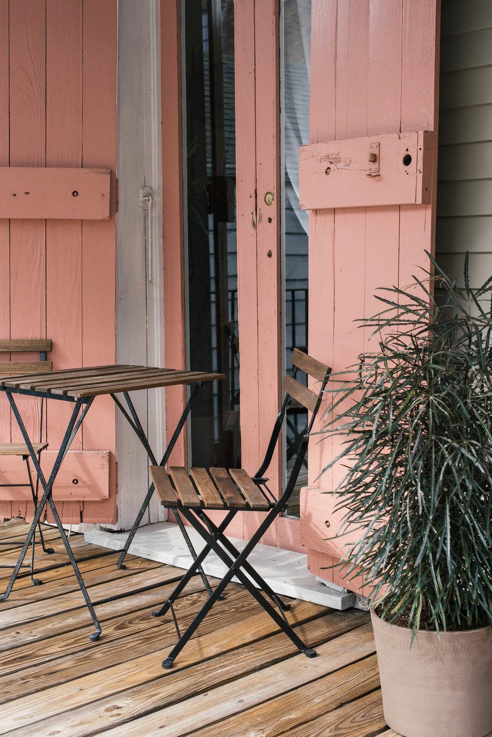 Anna_Thomas_Apartment_New_Orleans-1.jpg