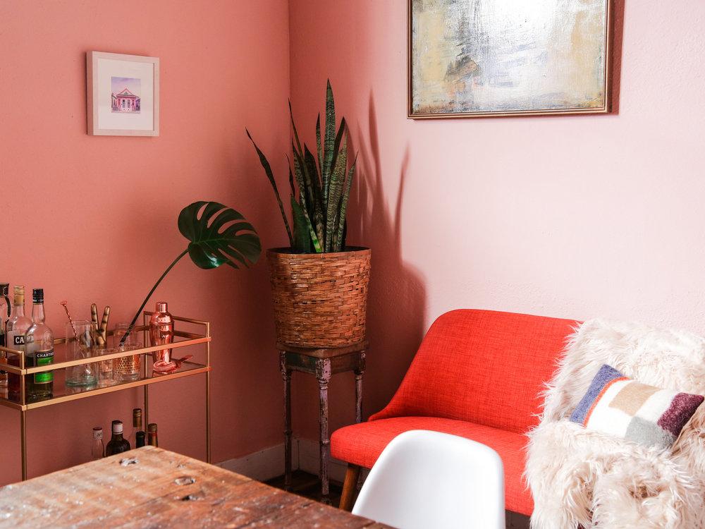 pink - 2.jpeg