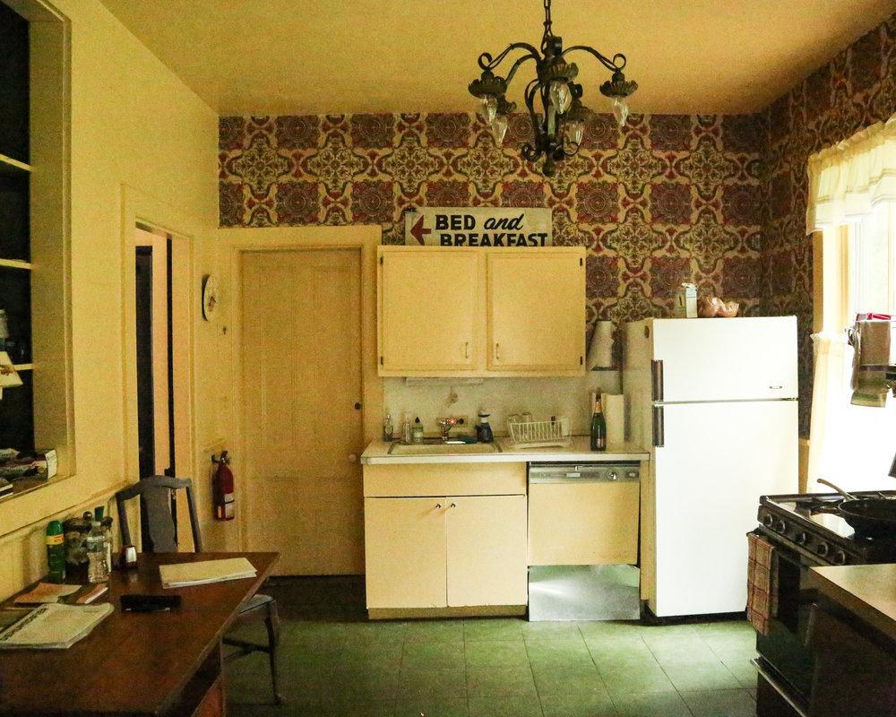 Kitchen Before (1 of 1).jpg